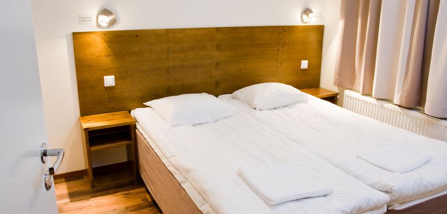 finland_lapland_pyhä_ski_inn_suites_bedroom.jpg